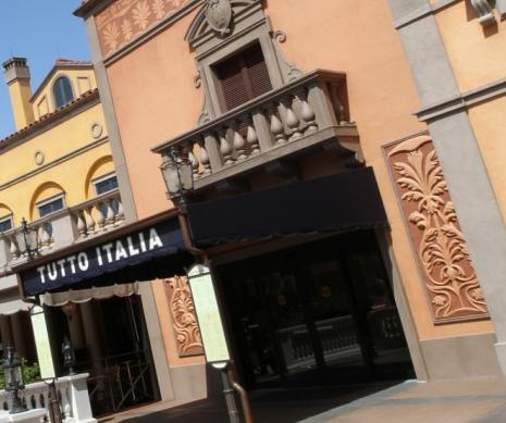 File:Tutto Italia.PNG