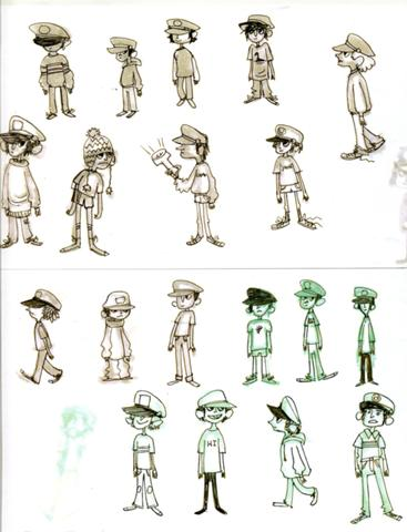 File:367px-Dipper concept sketches.jpg