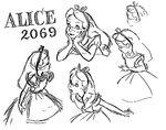 ALICE05