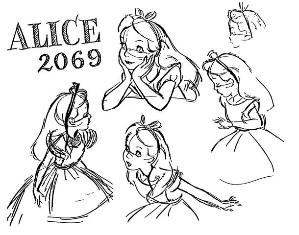 File:ALICE05.jpg