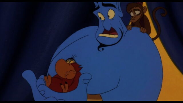 File:Aladdin-king-thieves-disneyscreencaps.com-7389.jpg