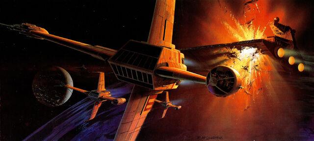 File:B-Wing concept.jpg