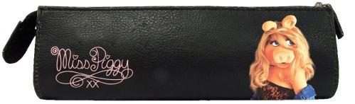 File:Bb designs pencil case piggy.jpg