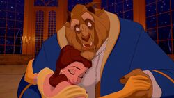 Beauty-and-the-beast-disneyscreencaps.com-7457