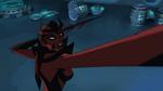 Carnage queen 14