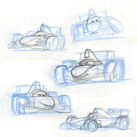 File:Cars-2-Concept-Art-3.jpg