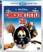ChickenLittle3DBlurayComboBluNews