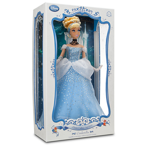 File:Cinderella 2012 Limited Edition Doll Boxed.jpg