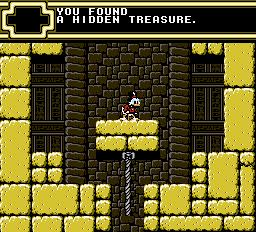 File:DuckTales 2 Hidden Treasure.png