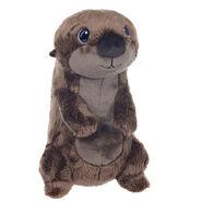 Finding Dory Otter Plush