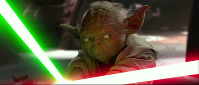 File:Fought well you have my old padawan.png