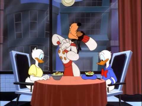 File:Funny-cartoons-donald-duck-donalds-dinner-date.jpg