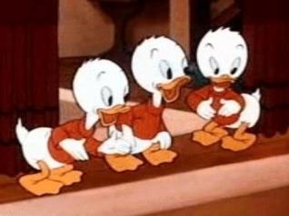 File:Huey, Dewey and Louie-Donald's Off Day.jpg