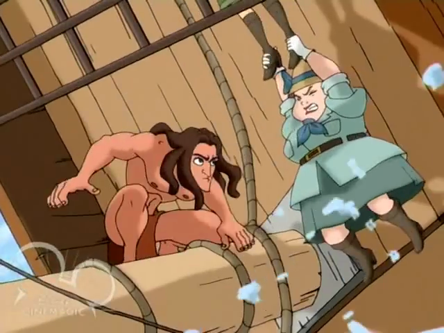File:Legend of tarzan 1x25 new wave mbaldw0101.png