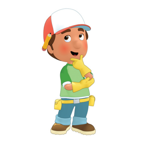 File:Manny think.png