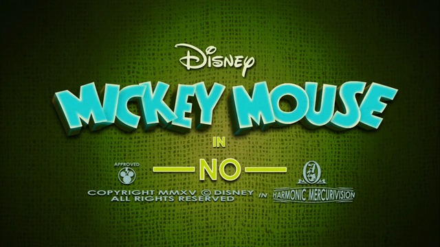 File:Mivkey Mouse 2013 No title card.png