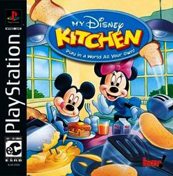 File:My Disney Kitchen.jpg