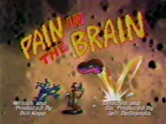 File:Pain in the Brain.png