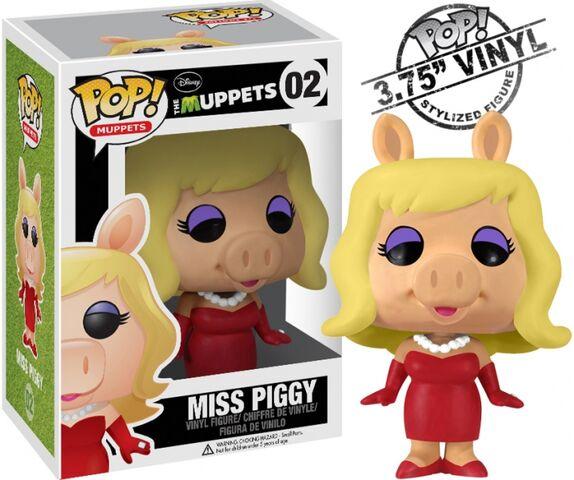 File:PopGlam-MissPiggy.jpg