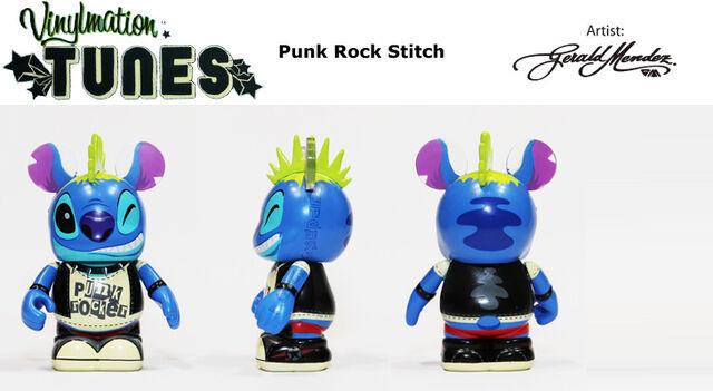 File:Punk-rock-stitch.jpg