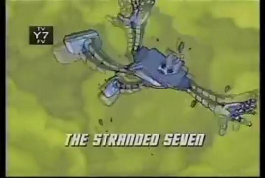 File:SRMTHFG Season 3 The Stranded Seven.jpg