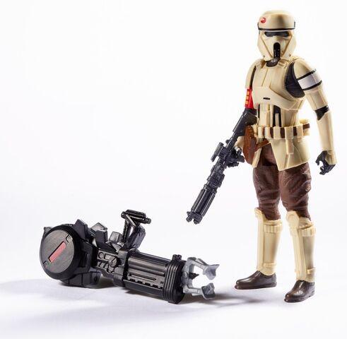 File:Shoretrooper Figure.jpg