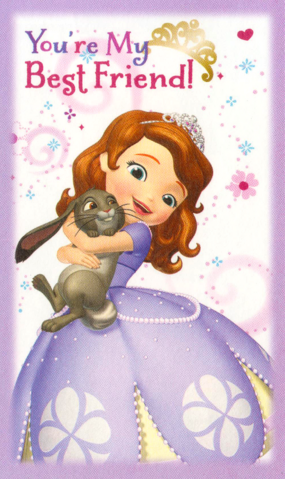 File:Sofia the first valentine 3.png