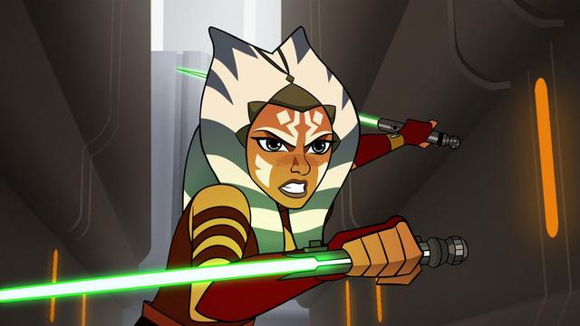 File:Star-Wars-Forces-of-Destiny-15.png