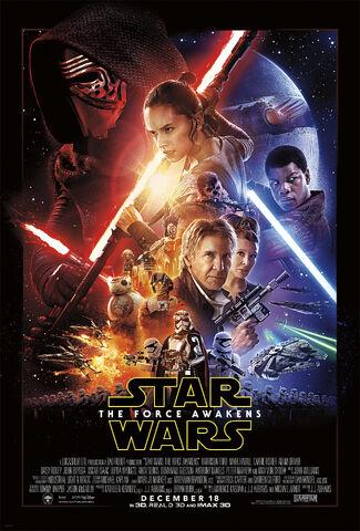 File:Star-Wars-The-Force-Awakens-POSTER.jpeg