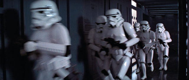 File:Stormtroopers-A-New-Hope-13.png