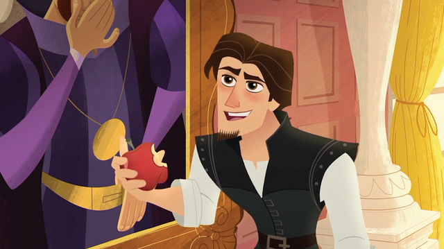 File:Tangled-the-series-13.png