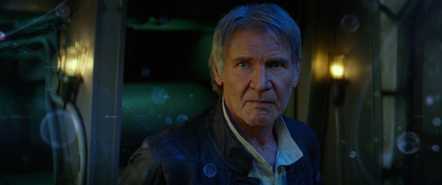 File:The-Force-Awakens-59.png
