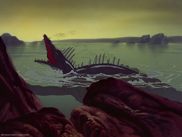 File:Tylosaurus.jpg