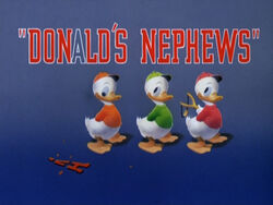1938-neveux-donald-01