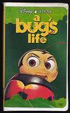 FREE-SHIP-A-Bugs-Life-Pixar