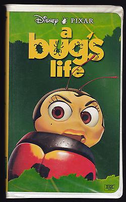 File:FREE-SHIP-A-Bugs-Life-Pixar.jpg