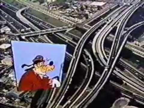 File:Freewayphobia (1965).jpg