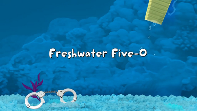 File:Freshwater Five-O.png