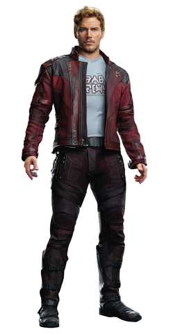 File:GOTG2 - Star-Lord.png