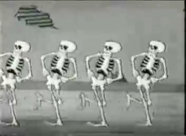 File:Haunted House (1929)3.jpg