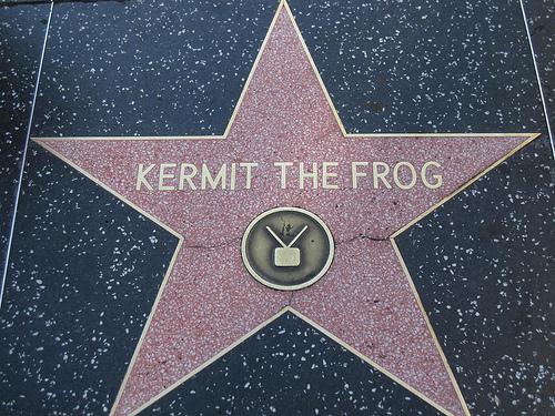 File:Kermit the Frog HWOF.jpg