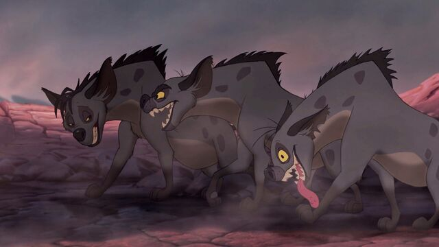 File:Lion-king-disneyscreencaps.com-2241.jpg