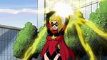 Ms Marvel AEMH 2