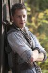 Once Upon a Time - 6x07 - Heartless - Photography - Prince Charming 6