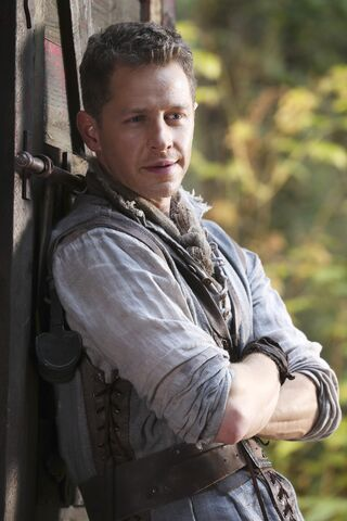 File:Once Upon a Time - 6x07 - Heartless - Photography - Prince Charming 6.jpg