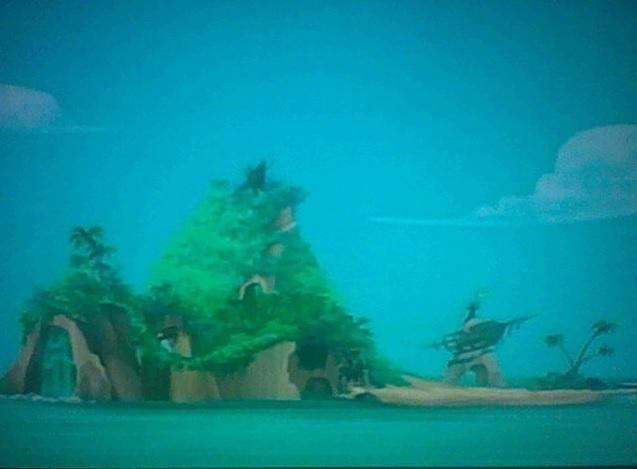 File:Pirate Island02.jpg