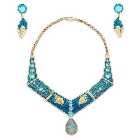 File:Pocahontas Jewelry Set.jpg
