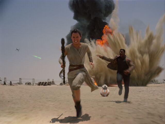 File:Star Wars The Force Awakens IMAX 01.jpg
