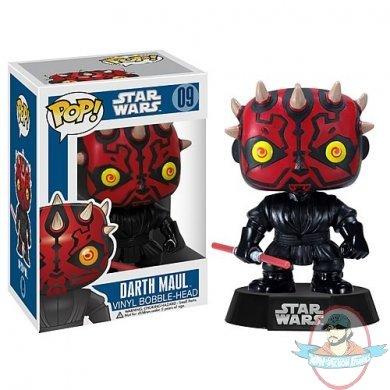 File:Star wars darth maul pop vinyl bobble head.jpg