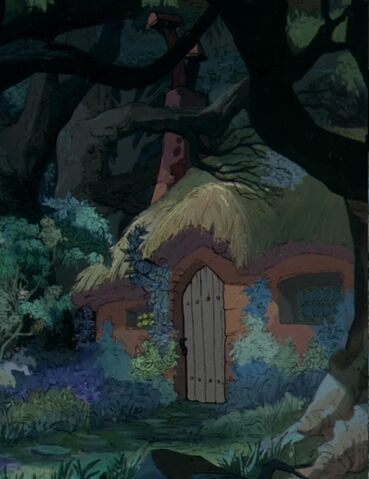 File:Sword-in-stone-disneyscreencaps.com-290.jpg